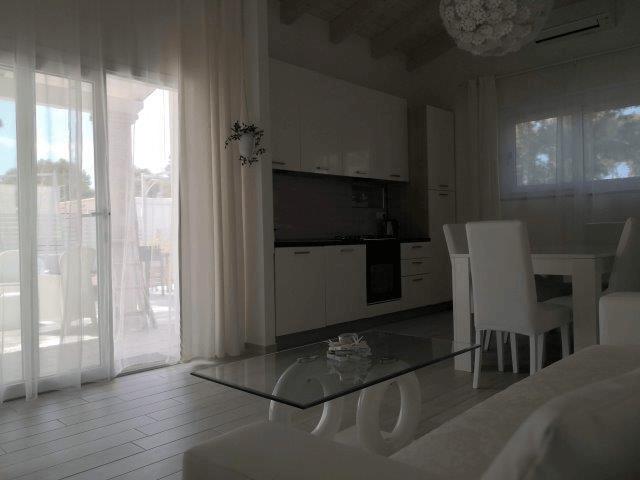 villa ikabana - vakantiehuis porto pino (25).png