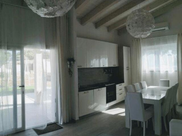 villa ikabana - vakantiehuis porto pino (35).png