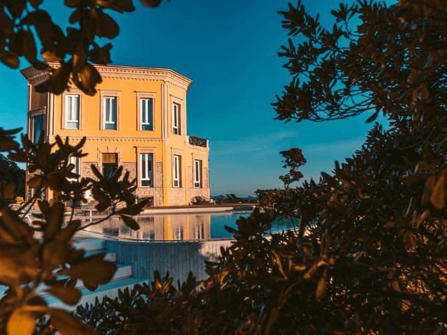 villa-mosca-alghero (1).png