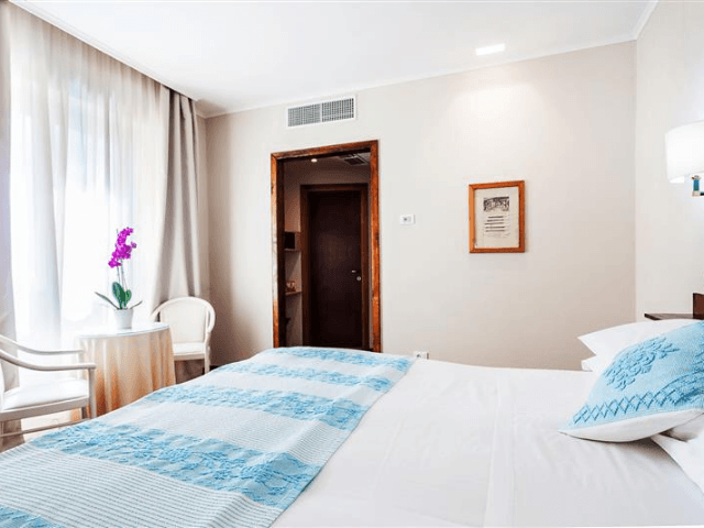 hotel villa margherita - golfo aranci -sardinie (17).png