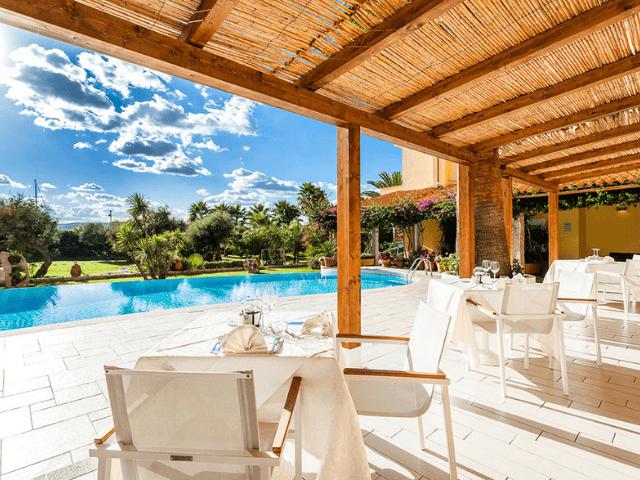 hotel villa margherita - golfo aranci -sardinie (9).png