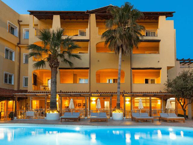 hotel villa margherita - golfo aranci -sardinie (13).png