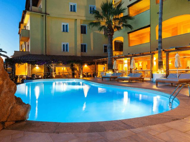 hotel villa margherita - golfo aranci -sardinie (12).png