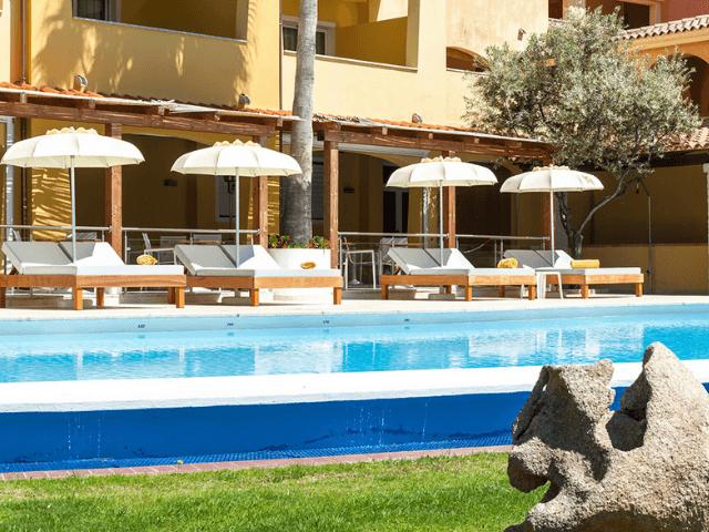 hotel villa margherita - golfo aranci -sardinie (10).png
