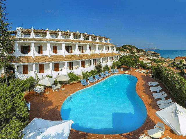 hotel-baja-sardinia-hotel-punta-est (3).png
