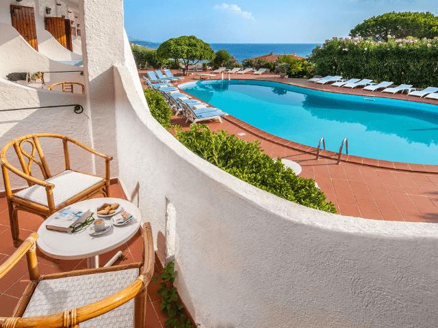 hotel-baja-sardinia-hotel-punta-est (6).png