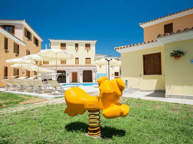 vakantie appartementen oost sardinie - cala viola (9).png
