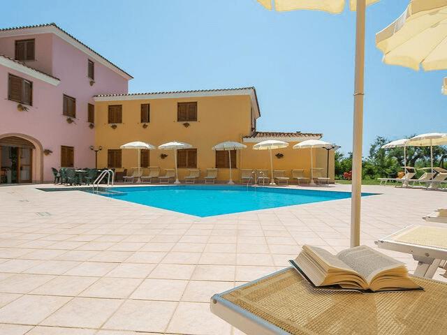 vakantie appartementen oost sardinie - cala viola (11).png