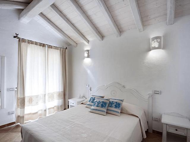 vakantiehuis-sardinie (6).png