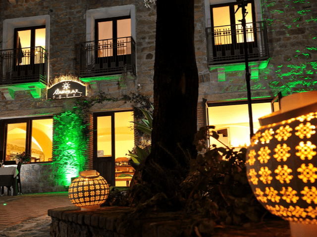 nascar-hotel-santa-maria-navarrese-sardinia4all (11).png