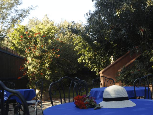 vakantie-op-sardinie-saraceno-sardinia4all (6).png