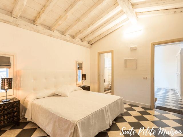 petite-maison-sardinie (3).png