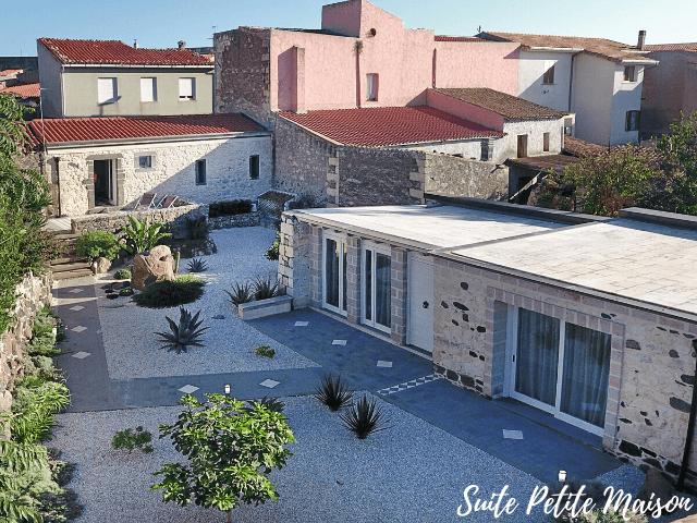 petite-maison-sardinie (5).png