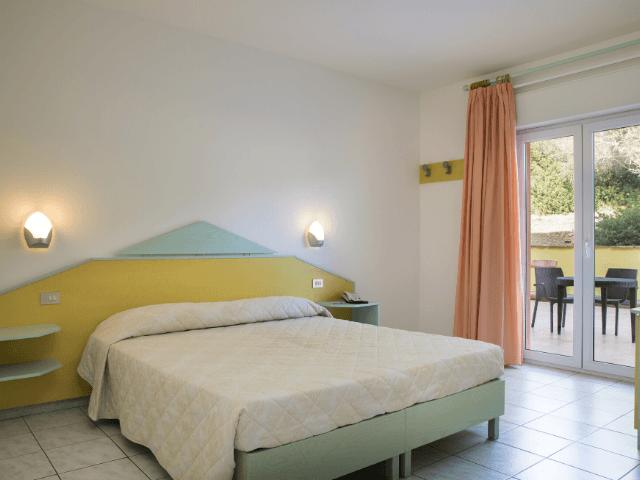 lu hotel porto pino (21).png