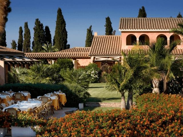 vakantie-appartementen-lantana-zuid-sardinie (11).png