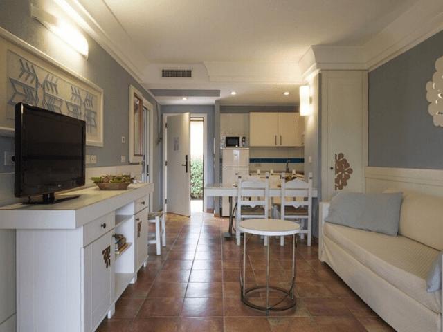 vakantie-appartementen-lantana-zuid-sardinie (6).png