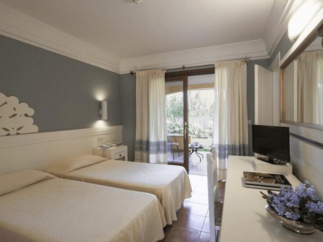 vakantie-appartementen-lantana-zuid-sardinie (4).png