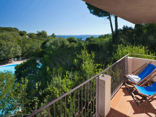 residence_il_mirto_palau_sardinie (6).png