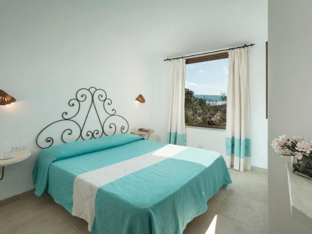 residence_il_mirto_palau_sardinie (13).png