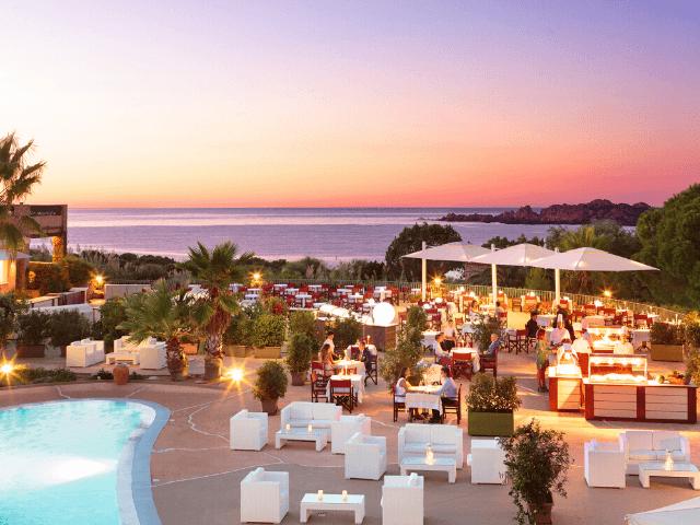 hotel-isola rossa-sardinie (2).png