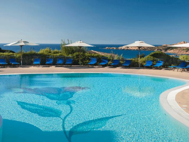 luxe-hotel-sardinie-marinedda (2).png