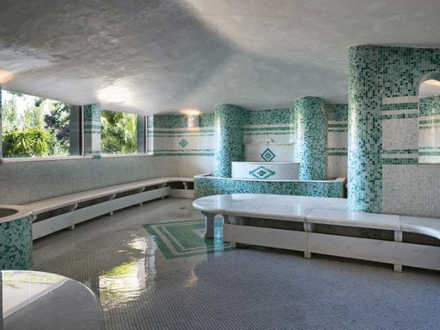 hotel-la-marinedda-isola-rossa-sardinia4all (1).png