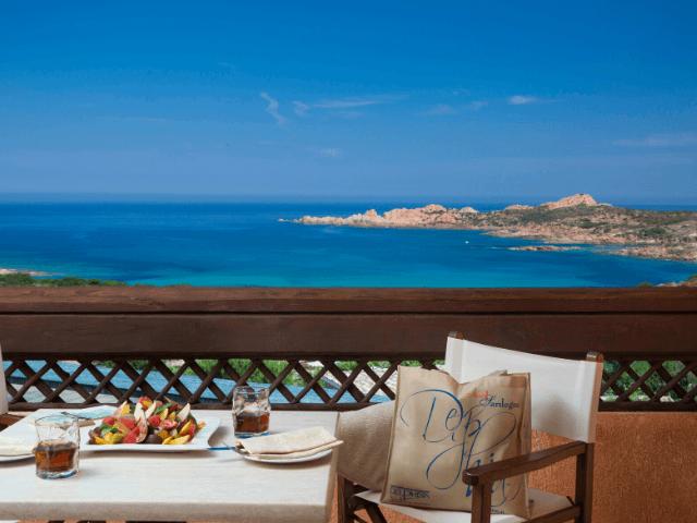 hotel-la-marinedda-isola-rossa-sardinia4all (9).png