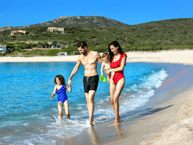 hotel-isola rossa-sardinie (7).png