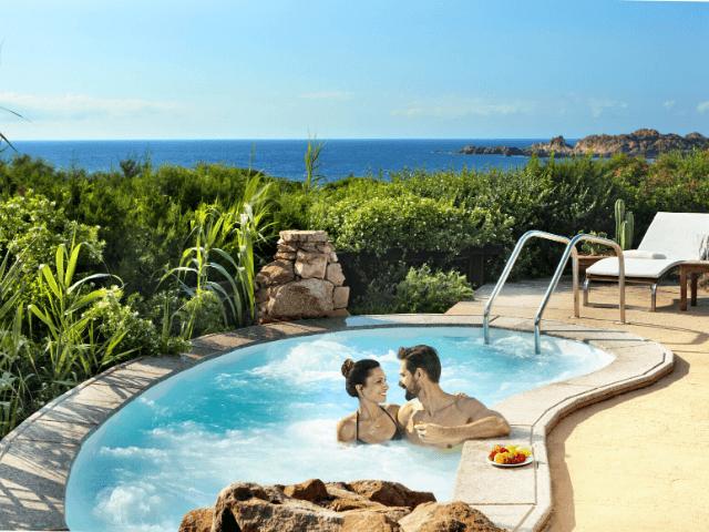 hotel-la-marinedda-isola-rossa-sardinia4all (12).png