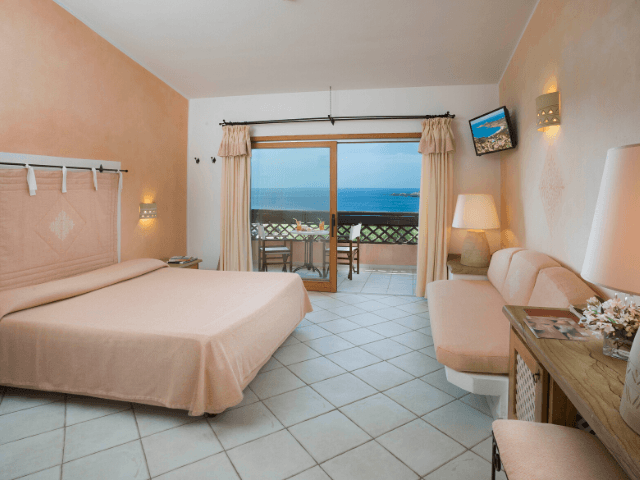 hotel-la-marinedda-isola-rossa-sardinia4all (7).png