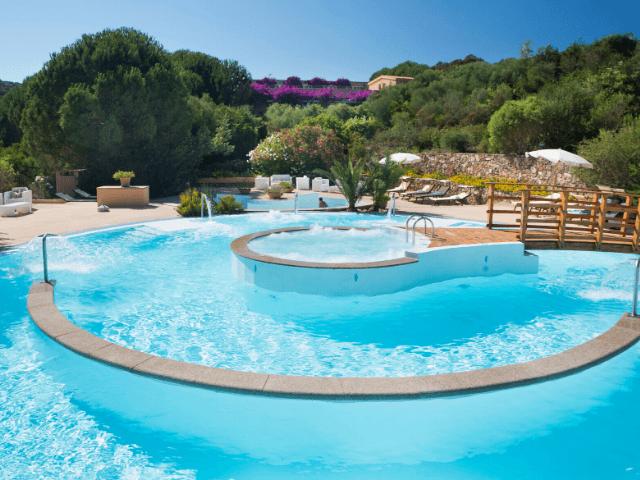 hotel-cala-di-lepre-sardinie (4).png