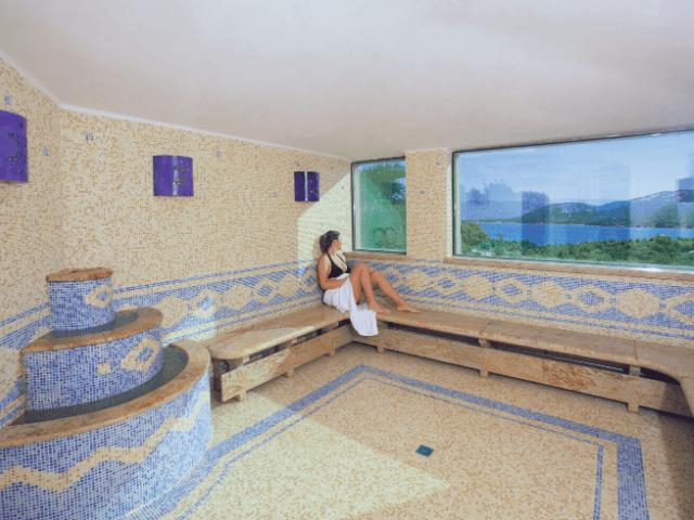 hotel sardinie - hotel cala di lepre - sardinia4all (4).png