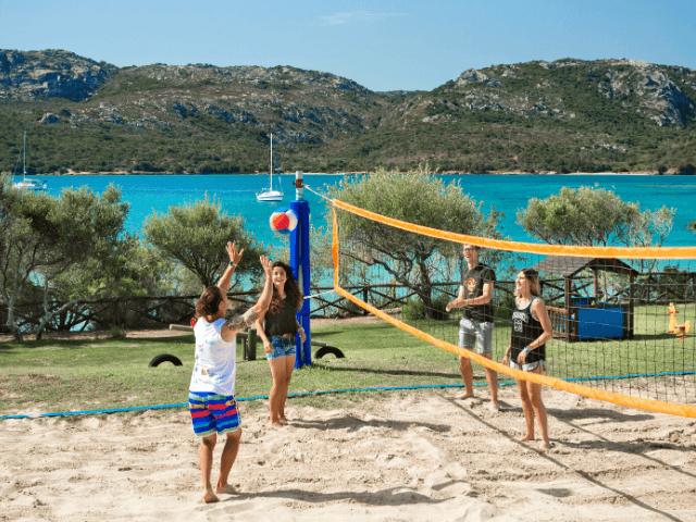 vakantie-met-kinderen-op-sardinie (2).png