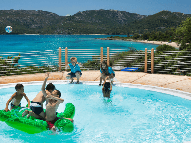 vakantie-met-kinderen-op-sardinie (1).png