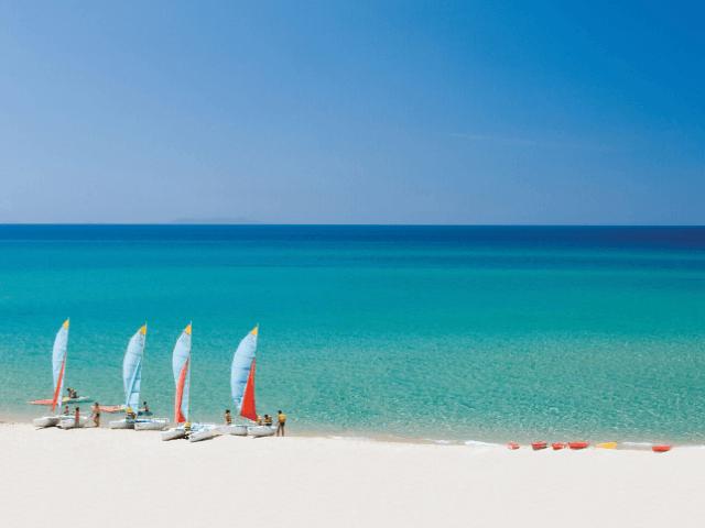 le dune resort badesi sardinia4all - nord-sardinien.png