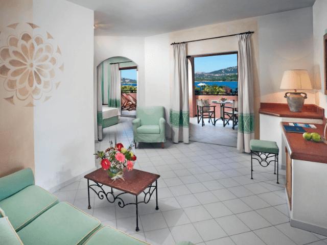 cala di falco resort - cannigione - sardinie (1).png