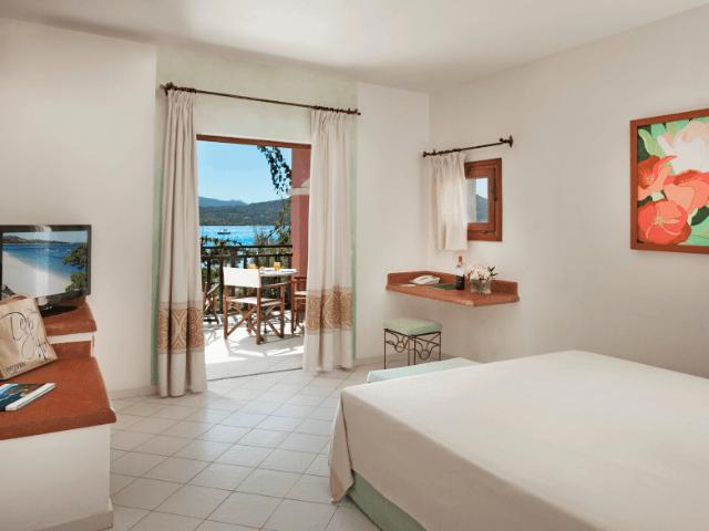 cala di falco resort - cannigione - sardinie (3).png