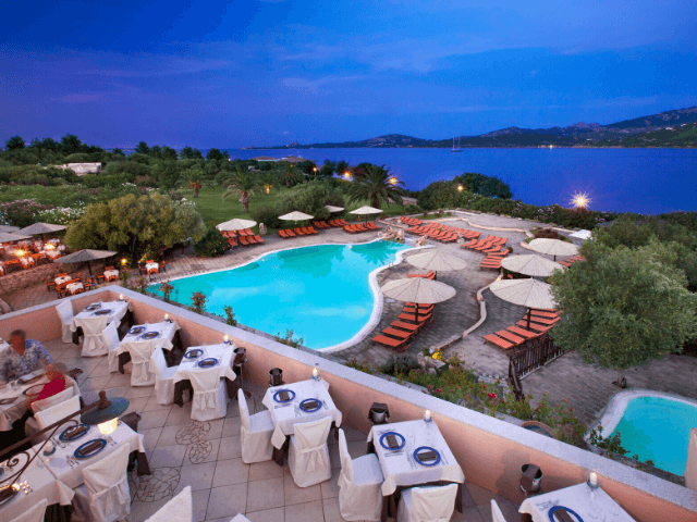 cala di falco resort - cannigione - sardinie (14).png