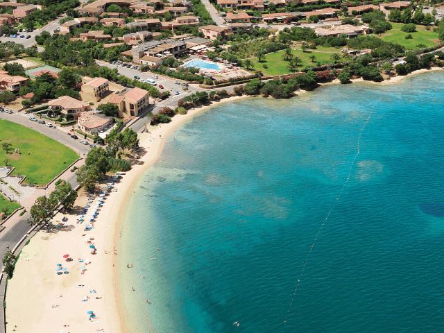 cala di falco resort - cannigione - sardinie (4).png