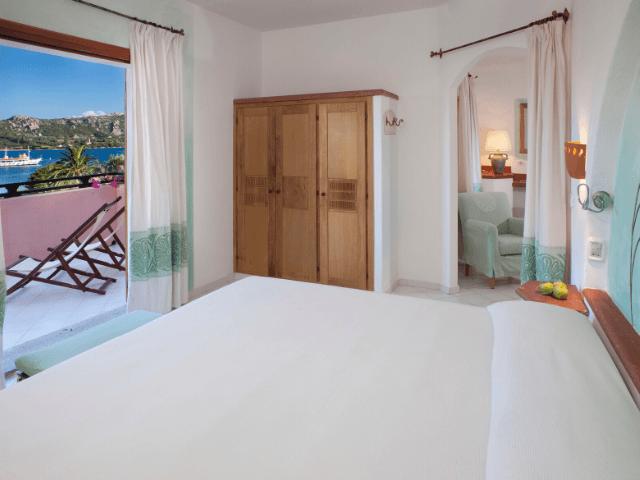 cala di falco resort - cannigione - sardinie (21).png