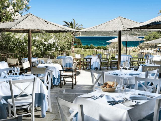 cala di falco resort - cannigione - sardinie (9).png