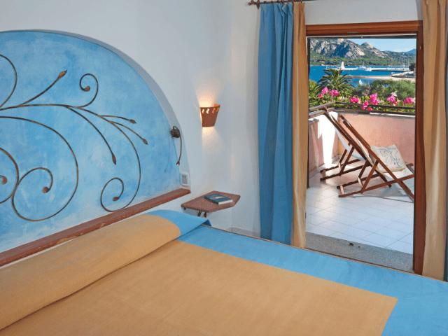 cala di falco resort - cannigione - sardinie (10).png