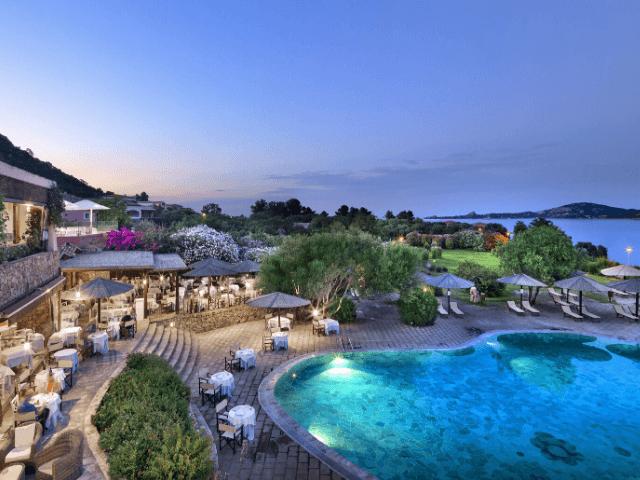 cala di falco resort - cannigione - sardinie (16).png