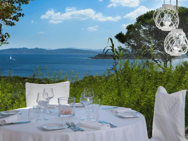 5 sterren hotel sardinie - valle dell erica resort in palau (1).png
