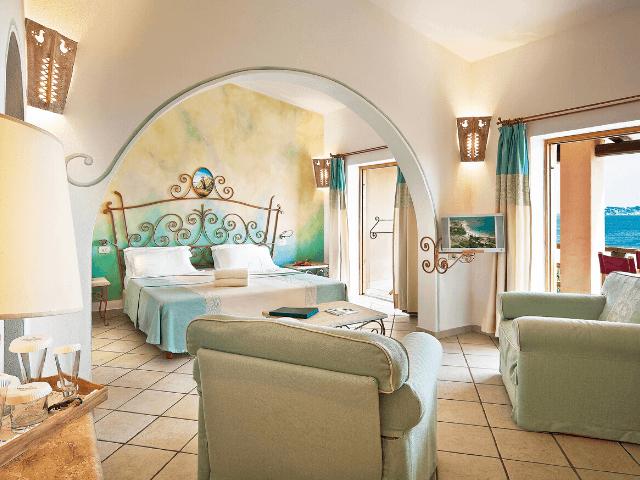resort sardinie - valle dell erica in palau - sardinie (4).png