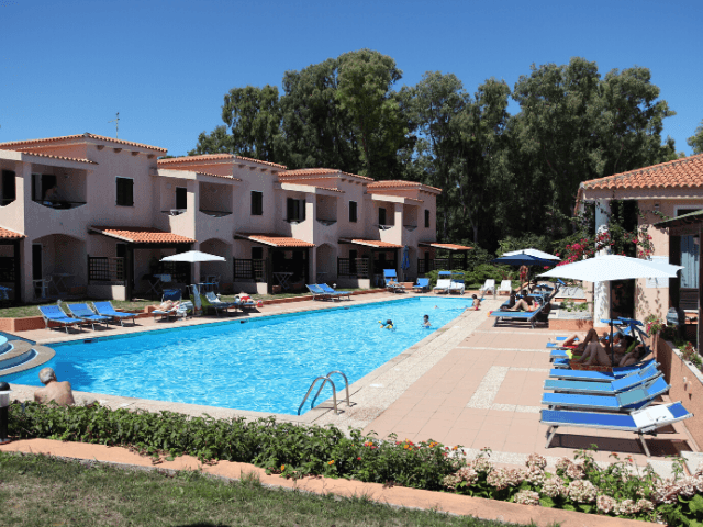 villaggio marina manna - club village sardinie (4).png