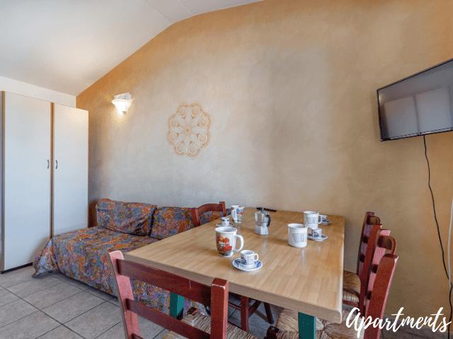 vakantie appartementen in villaggio marina manna in valledoria  (6).png