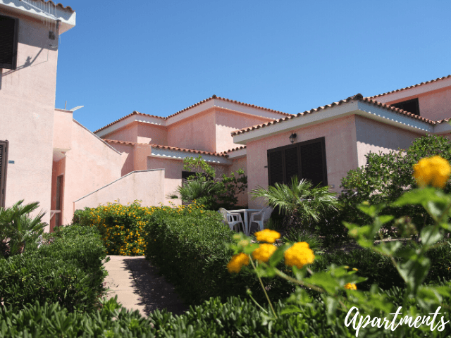 appartementen valledoria - villaggio marina manna - noord sardinie (9).png