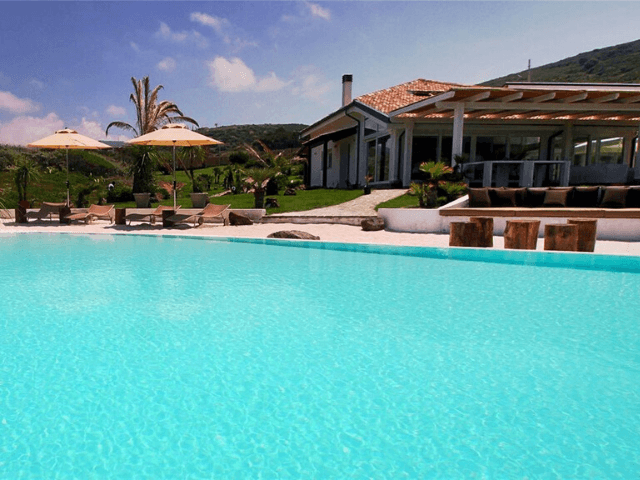 mooie villa te huur in castelsardo - sardinie (3).png