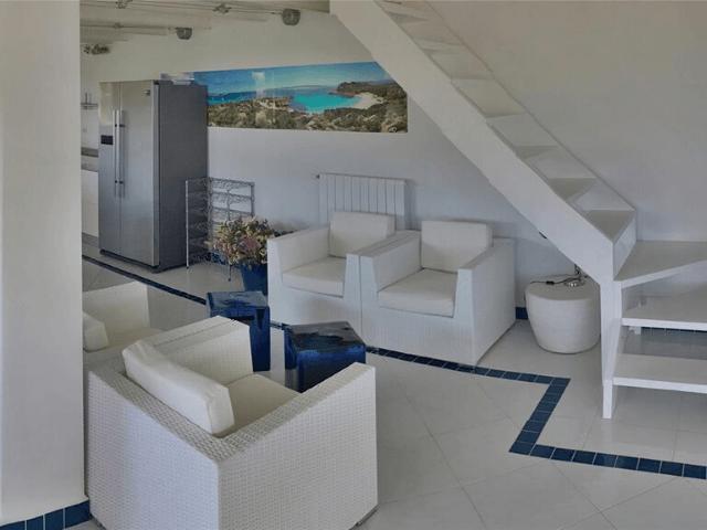 vakantiehuis noord sardinie - sardinia4all (10).png